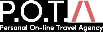 http://pota.com.br/wp-content/uploads/2019/10/pota-personal-online-travel-agency-logoFundoEscuro.png