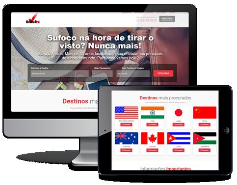 http://pota.com.br/wp-content/uploads/2019/11/cases-vistos.png