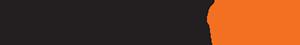 http://pota.com.br/wp-content/uploads/2019/11/logo-propagatur.png