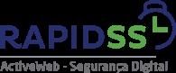 http://pota.com.br/wp-content/uploads/2019/11/rapidssl-logo.png