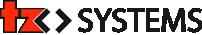 http://pota.com.br/wp-content/uploads/2019/11/tzsystems-logo.png