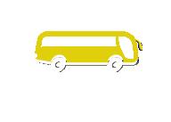https://pota.com.br/wp-content/uploads/2019/10/conteudo-logo1.png