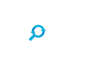 https://pota.com.br/wp-content/uploads/2019/10/conteudo-logo2.png