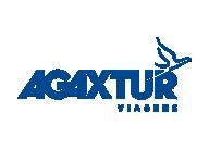 https://pota.com.br/wp-content/uploads/2019/10/conteudo-logo3.png