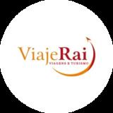 https://pota.com.br/wp-content/uploads/2019/10/dep-logo-rai-160x160.png