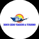 https://pota.com.br/wp-content/uploads/2019/10/dep-logo-risco-zero-160x160.png