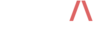 https://pota.com.br/wp-content/uploads/2019/10/pota-personal-online-travel-agency-logoFundoEscuro.png