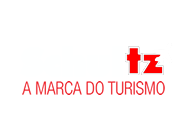 https://pota.com.br/wp-content/uploads/2019/10/schultz-logo.png