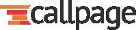 https://pota.com.br/wp-content/uploads/2019/11/callpage-logo.png