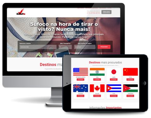 https://pota.com.br/wp-content/uploads/2019/11/cases-vistos.png