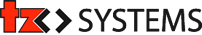 https://pota.com.br/wp-content/uploads/2019/11/tzsystems-logo.png